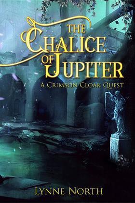 The Chalice of Jupiter