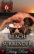 Beach Surrender