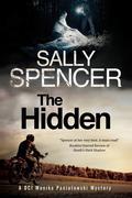 Hidden, The