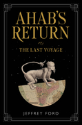 Ahab's Return