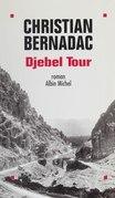 Djebel Tour