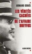 Les vérités cachées de l'affaire Dreyfus