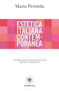 Estetica italiana contemporanea