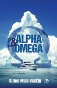 Alpha & Oméga