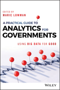 A Practical Guide to Analytics for Governments