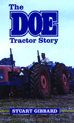 The Doe Tractor Story