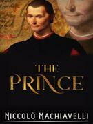 The Prince - original version