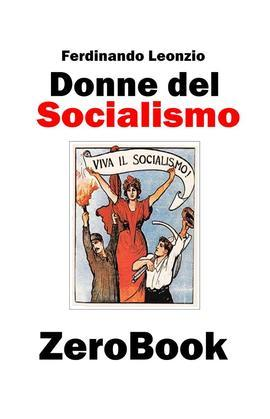 Donne del socialismo