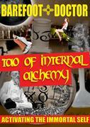 Tao of Internal Alchemy