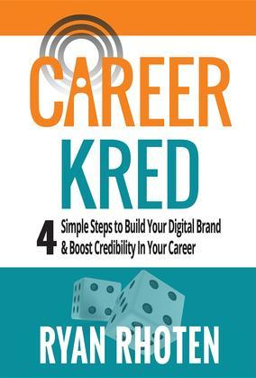 CareerKred
