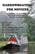 Narrowboating for Novices