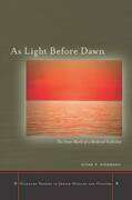 As Light Before Dawn