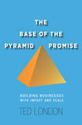The Base of the Pyramid Promise