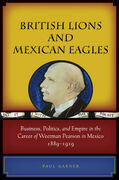 British Lions and Mexican Eagles