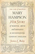 The Case of Mistress Mary Hampson
