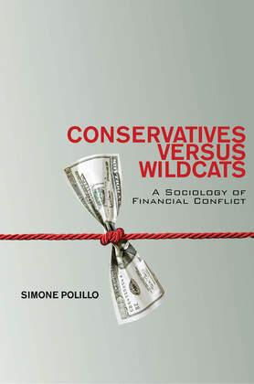 Conservatives Versus Wildcats
