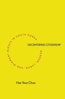Decentering Citizenship