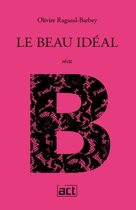 Le Beau Idéal