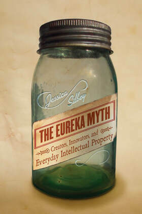 The Eureka Myth