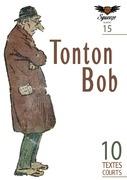 Tonton Bob