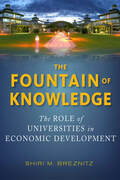 The Fountain of Knowledge