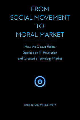 From Social Movement to Moral Market