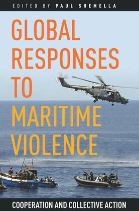 Global Responses to Maritime Violence