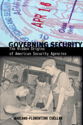 Governing Security