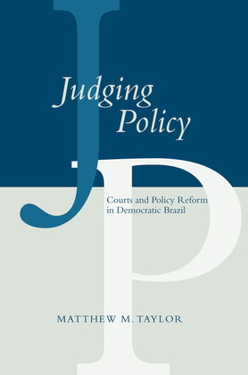 Judging Policy