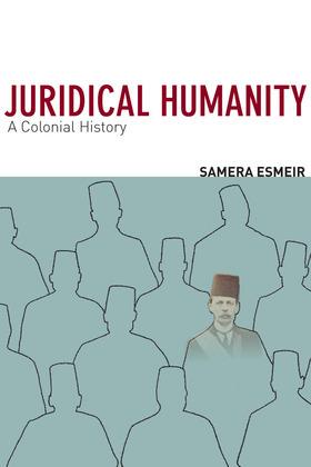 Juridical Humanity