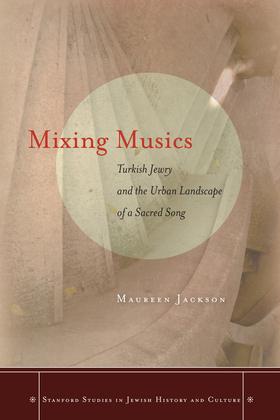 Mixing Musics