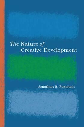 The Nature of Creative Development