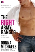 The Right Ranger