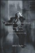 Requiem for the Ego