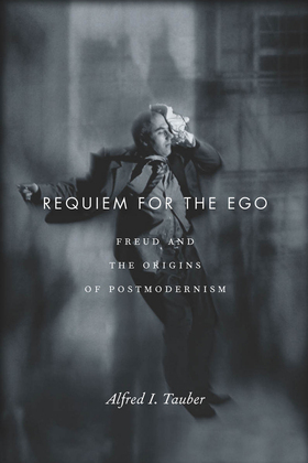 Requiem for the Ego