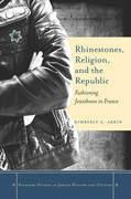 Rhinestones, Religion, and the Republic