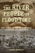 The River People in Flood Time