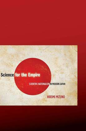 Science for the Empire