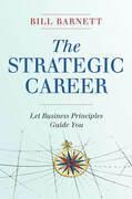 The Strategic Career