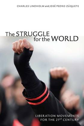 The Struggle for the World