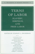 Terms of Labor