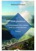 Désir paradoxal