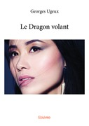 Le Dragon volant