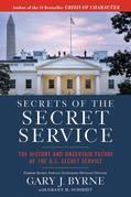 Secret Secret Service