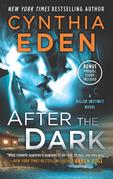 After The Dark (Killer Instinct, Book 1)