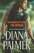 The Morcai Battalion: The Rescue (The Morcai Battalion, Book 4)
