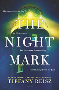 The Night Mark