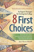 8 First Choices