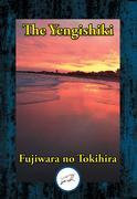 The Yengishiki