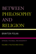 Between Philosophy and Religion, Vol. II